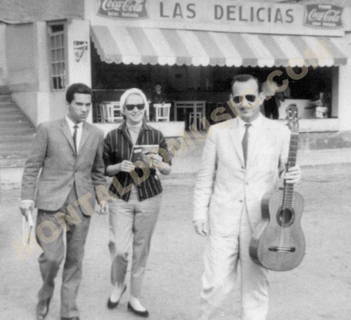 Lima_Peru_1960.jpg